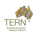 Terrestrial Ecosystem Research Network